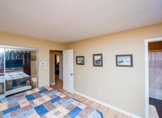 Photo 21: 2307 Lake Bonavista Drive SE in Calgary: Lake Bonavista Detached for sale : MLS®# A1065139