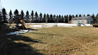 Photo 3: 3057 Twp Rd 485: Rural Leduc County House for sale : MLS®# E4235159
