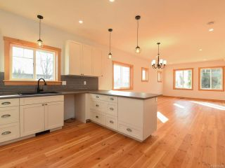 Photo 4: 519 12th St in COURTENAY: CV Courtenay City House for sale (Comox Valley)  : MLS®# 785504