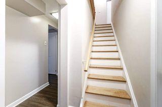 Photo 27: 17 Valentine Drive in Toronto: Parkwoods-Donalda House (2-Storey) for lease (Toronto C13)  : MLS®# C5217207