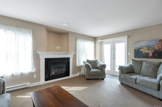Photo 7: 15 769 Merecroft Rd in : CR Campbell River Central Row/Townhouse for sale (Campbell River)  : MLS®# 872055
