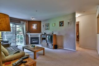 Photo 3: 205 15885 84 Avenue in Surrey: Fleetwood Tynehead Condo for sale : MLS®# R2183904