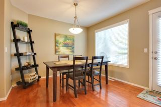 Photo 12: 37 West Springs Gate SW in Calgary: House for sale