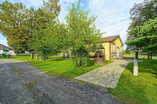 Photo 2: 7190 19th Sdrd in King: Rural King House (Bungalow) for sale : MLS®# N4790223