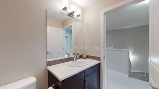 Photo 35: 29 2004 TRUMPETER Way in Edmonton: Zone 59 Townhouse for sale : MLS®# E4255315