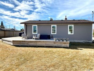 Photo 17: 102 18th Street in Battleford: Residential for sale : MLS®# SK850755
