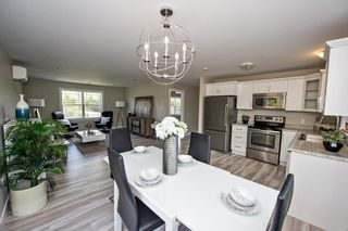 Photo 8: 247 Pinetree Crescent in Hammonds Plains: 21-Kingswood, Haliburton Hills, Hammonds Pl. Residential for sale (Halifax-Dartmouth)  : MLS®# 202113032