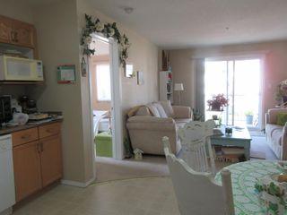 Photo 11: 312 4700 43 Avenue: Stony Plain Condo for sale : MLS®# E4256422