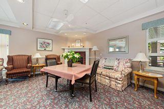 Photo 11: 301 1683 Balmoral Ave in : CV Comox (Town of) Condo for sale (Comox Valley)  : MLS®# 875640