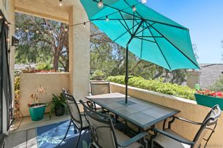 Photo 23: CARMEL MOUNTAIN RANCH Condo for sale : 2 bedrooms : 11274 Provencal Place in San Diego