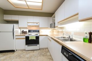 Photo 4: # 406 6735 STATION HILL CT in Burnaby: South Slope Condo for sale (Burnaby South)  : MLS®# V1083333