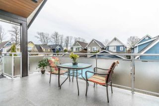 Photo 17: 168 SPAGNOL Street in New Westminster: Queensborough House for sale : MLS®# R2542151
