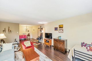 Photo 7: 209 1680 Poplar Ave in : SE Mt Tolmie Condo for sale (Saanich East)  : MLS®# 874273