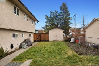 Photo 23: 2826 Santana Dr in VICTORIA: La Goldstream House for sale (Langford)  : MLS®# 808631
