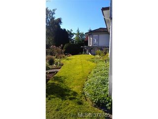 Photo 12: 3980 Locarno Lane in VICTORIA: SE Arbutus House for sale (Saanich East)  : MLS®# 760694