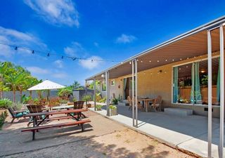 Photo 17: OCEANSIDE House for sale : 3 bedrooms : 1675 Avocado