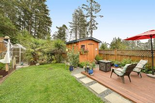 Photo 20: 3067 Alouette Dr in : La Glen Lake House for sale (Langford)  : MLS®# 856376