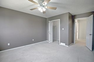 Photo 24: 11 451 HYNDMAN Crescent in Edmonton: Zone 35 Townhouse for sale : MLS®# E4255997