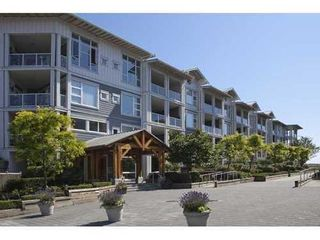 Photo 10: 424 4600 WESTWATER Drive in Richmond: Steveston South Home for sale ()  : MLS®# V908727