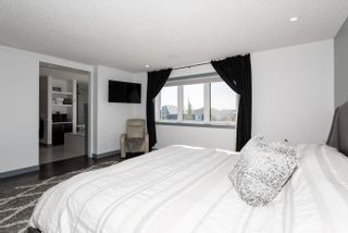 Photo 17: 2728 WATCHER Way in Edmonton: Zone 56 House for sale : MLS®# E4262374
