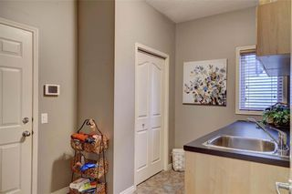 Photo 24: 118 CHAPALA Close SE in Calgary: Chaparral Detached for sale : MLS®# C4255921