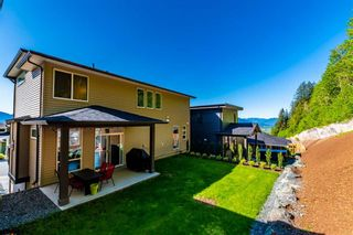 Photo 20: 47214 Sylvan Drive in Chilliwack: Promontory House for sale (Sardis)  : MLS®# R2454878