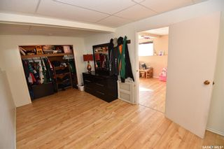 Photo 14: 709 10th Street North in Nipawin: Residential for sale (Nipawin Rm No. 487)  : MLS®# SK846479