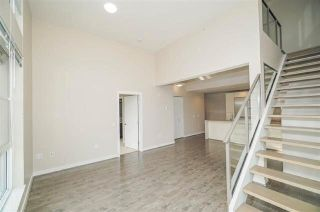 Photo 6: PH13 5981 GRAY AVENUE in Vancouver: University VW Condo for sale (Vancouver West)  : MLS®# R2579416