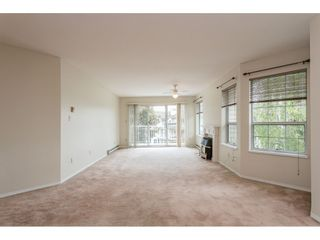 """Photo 11: 310 5360 205 Street in Langley: Langley City Condo for sale in """"PARKWAY ESTATES"""" : MLS®# R2515789"""