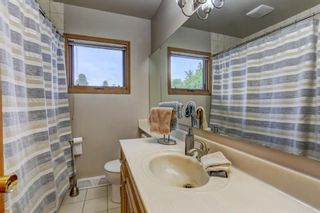 Photo 16: 67 Chancellor Way NW in Calgary: Cambrian Heights Detached for sale : MLS®# A1118137