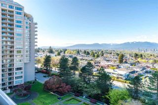 """Photo 24: 1005 6055 NELSON Avenue in Burnaby: Forest Glen BS Condo for sale in """"LA MIRAGE II"""" (Burnaby South)  : MLS®# R2574876"""