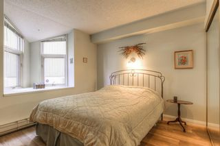 Photo 25: 301 1229 Cameron Avenue SW in Calgary: Lower Mount Royal Apartment for sale : MLS®# A1095141