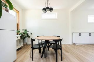 Photo 6: 176 Woodhaven Boulevard in Winnipeg: Woodhaven Residential for sale (5F)  : MLS®# 202116357