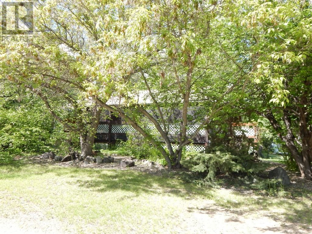 Main Photo: 109063 Rng. Road  175 in High Level: House for sale : MLS®# A1091720