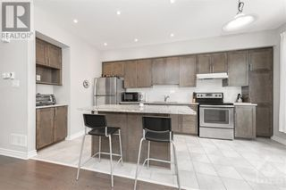 Photo 13: 84 STOCKHOLM PRIVATE in Ottawa: House for sale : MLS®# 1258634