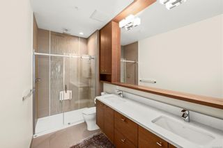 Photo 14: 205 1969 Oak Bay Ave in : Vi Fairfield East Condo for sale (Victoria)  : MLS®# 864256