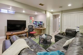 Photo 22: 6503 12 Avenue NW in Edmonton: Zone 29 House Half Duplex for sale : MLS®# E4254450
