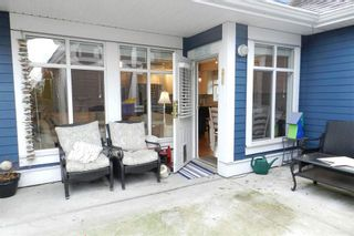 Photo 12: 4331 BAYVIEW STREET in Richmond: Steveston South Home for sale ()  : MLS®# R2130888