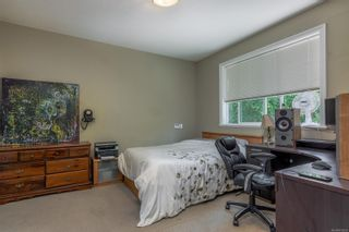 Photo 15: 629 7th St in : Na South Nanaimo House for sale (Nanaimo)  : MLS®# 879230
