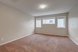Photo 23: 138 Auburn Bay Heights SE in Calgary: Auburn Bay Detached for sale : MLS®# A1149319