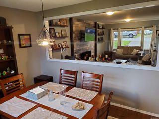 Photo 5: 4319 Lathom Rd in : PA Port Alberni House for sale (Port Alberni)  : MLS®# 862201