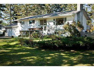 Photo 18: 909 BEGBIE Crescent in Williams Lake: Esler/Dog Creek House for sale (Williams Lake (Zone 27))  : MLS®# N240826