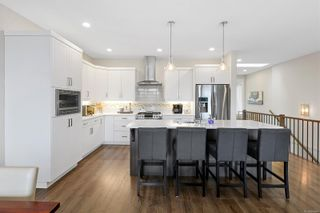 Photo 9: 5115 Dunn Pl in : Na North Nanaimo House for sale (Nanaimo)  : MLS®# 863840
