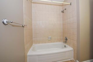 Photo 32: 40 Whitefield Crescent NE in Calgary: Whitehorn Detached for sale : MLS®# A1139313