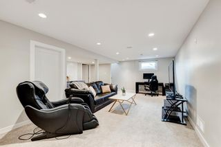 Photo 17: 359 Ashley Crescent SE in Calgary: Acadia Detached for sale : MLS®# A1115281