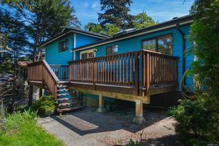 Photo 39: 4251 Cedarglen Rd in Saanich: SE Mt Doug House for sale (Saanich East)  : MLS®# 874948