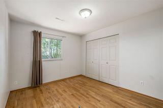 "Photo 23: 1226 DURANT Drive in Coquitlam: Scott Creek House for sale in ""Eagleridge"" : MLS®# R2577574"