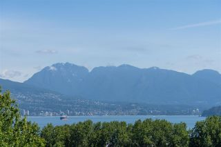Photo 1: 4408 W 3RD Avenue in Vancouver: Point Grey House for sale (Vancouver West)  : MLS®# R2473394