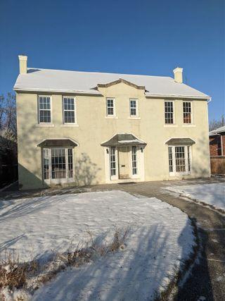 Main Photo: 8132 JASPER Avenue in Edmonton: Zone 09 House Duplex for sale : MLS®# E4178755