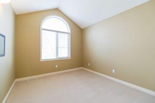 Photo 16: 26 Laurel Ridge Drive | Linden Ridge Winnipeg